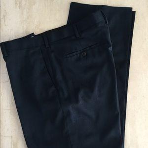 Perry Ellis Portfolio Men's Dress Pants 36 x 32